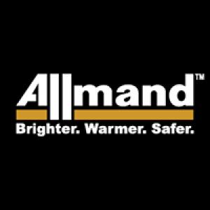 Allmand Brothers, Inc.