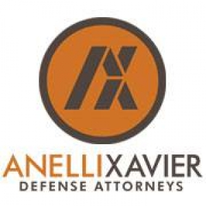 Anelli Xavier PC