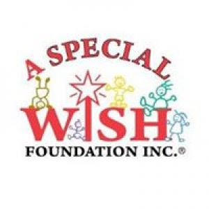 A Special Wish Foundation Inc