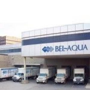 Bel-Aqua Pool Supply