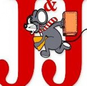 J & J Pest Control Inc