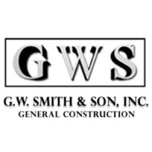 Smith Geo W & Son Inc