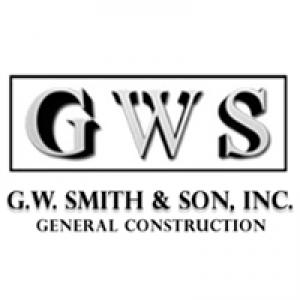 Smith Geo W & Son Inc