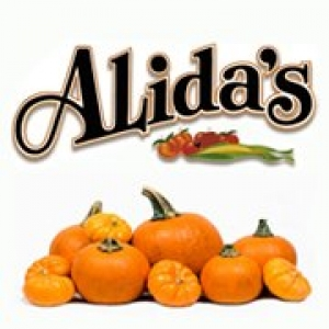 Alida's Fruits