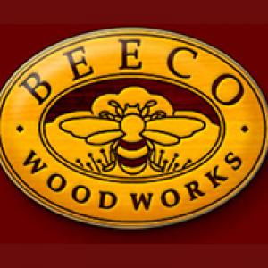 Beeco Woodworks