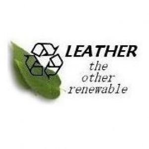 Advanced Leather Solutions
