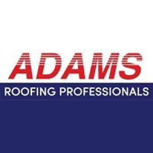 Adams Roofing