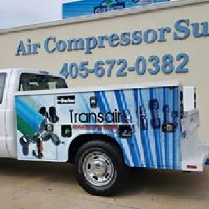 Air Compressor Supply Inc