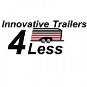 Trailers For Less >> Innovative Trailers 4 Less Douglas Georgia 211 Ashley St E