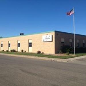 Adjustment Training Center Inc