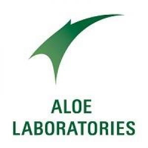 Aloe Laboratories