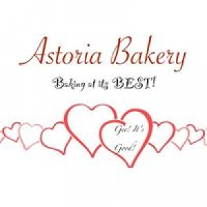 Astoria Bakery