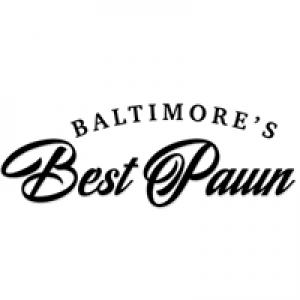 Baltimore's Best Pawn