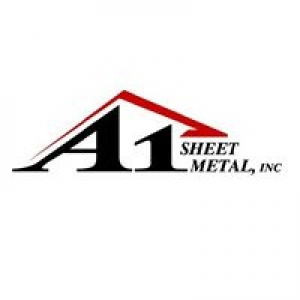 A1 Sheet Metal Inc