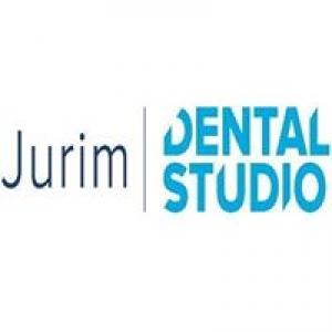 Jurim Dental Studio Inc