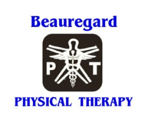 Beauregard Physical Therapy
