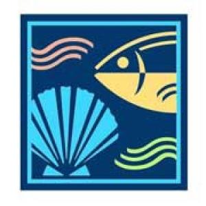 American Fish & Seafood