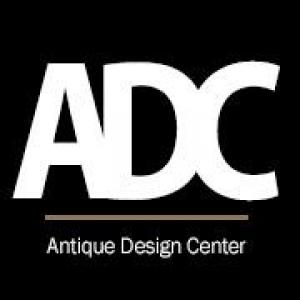 Antique Design Center