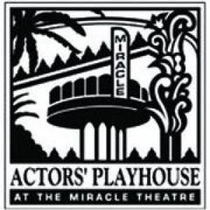 Actors' Playhouse At The Miracle