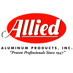 Allied Aluminum Products Inc.