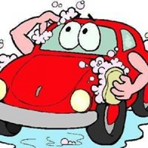 Sammy's Car Wash Inc