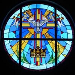 Augusta Rd United Methodist