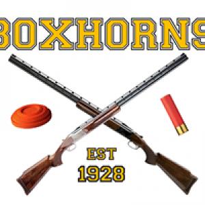 Boxhorn's Gun Club