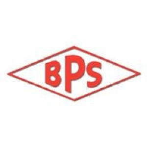 B P S Supply Co