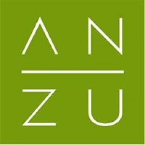 Restaurant Anzu
