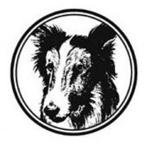 Albemarle's Wakefield Kennel Inc