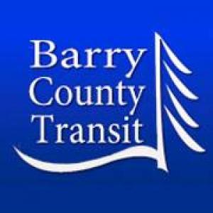 Barry County Transit