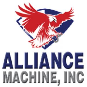 Alliance Machine Inc