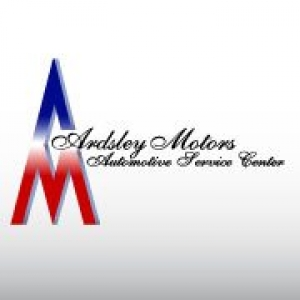 Ardsley Motor