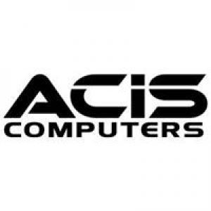 ACIS Computers