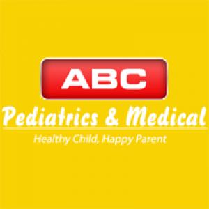 ABC Medical & Pediatrics PC
