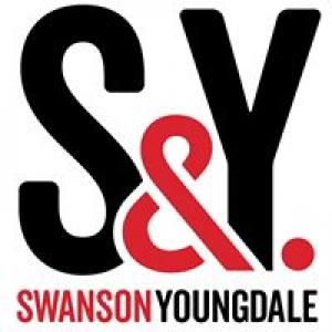 Swanson & Youngdale Inc