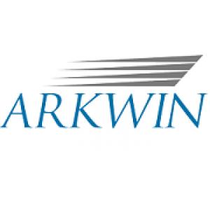 Arkwin Industries Inc