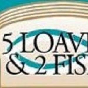 5 Loaves & 2 Fish