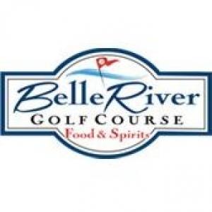 Belle River Golf Course