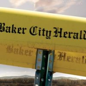 Baker City Herald