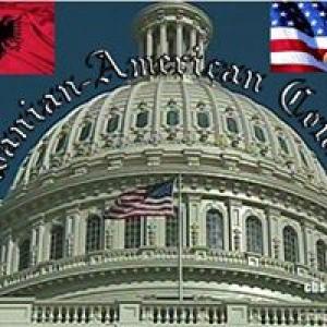 Albanian American Council