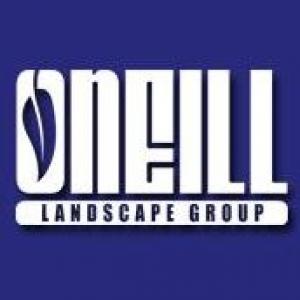 O'Neill Landscape