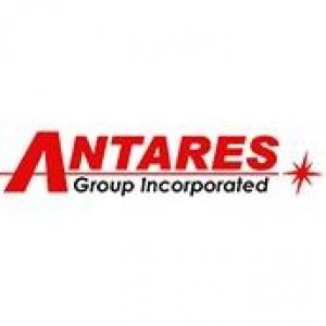 Antares Group Inc