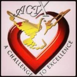 Agape Christian Fellowship