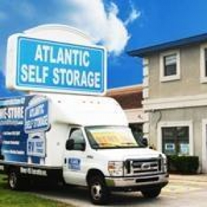 Atlantic Self Storage