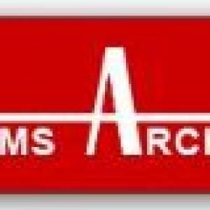 Adam Archery Inc.