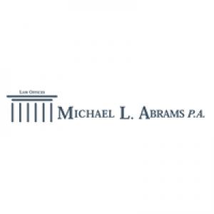 Michael L Abrams PA