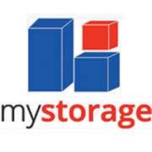 Warwick Self Storage