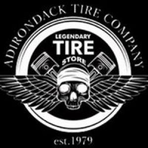 Adirondack Tire Centers
