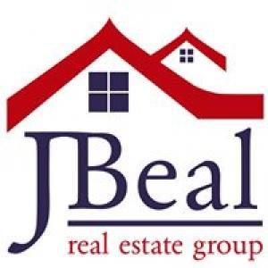 Jbeal Homes
